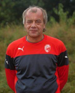Jiří Krbeček
